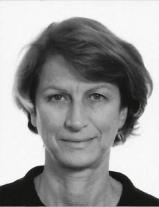 Michèle Robin-Clerc