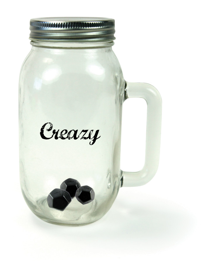 Creazy de la cr me chantilly simple et cologique - Chantilly maison sans syphon ...