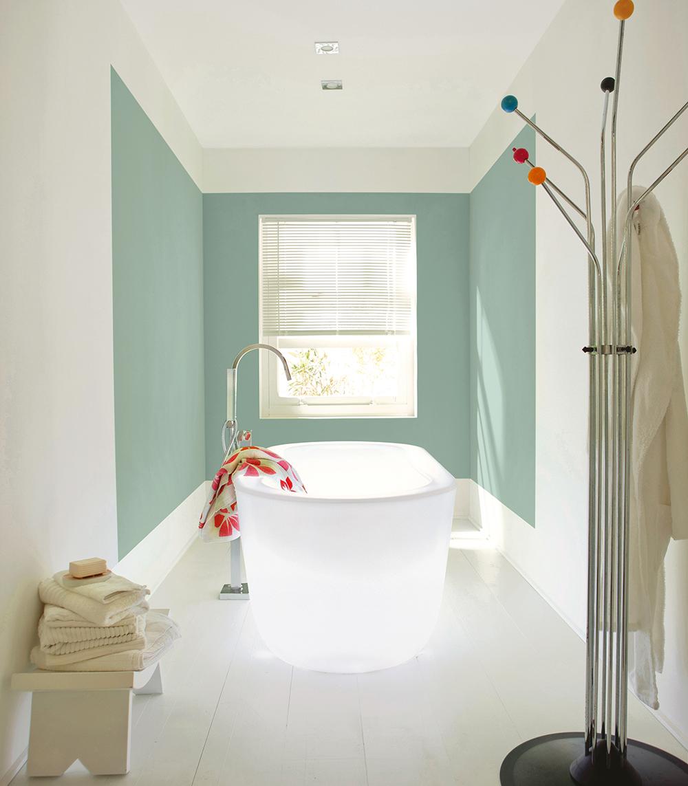 Plante Pour Salle De Bain Sombre aménager sa salle de bains avec style !