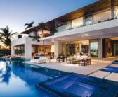 Villa Dilido à Miami