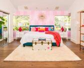 La maison de Barbie à Malibu